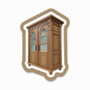 Magic Academy Storage Box.png