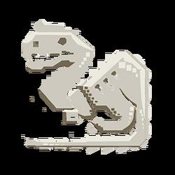 Bone Carnotaurus.png