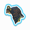 Shadow Leopard Saddle.png