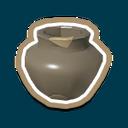 Old Jar.png