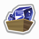 Blue Magic Crystal Packet.png