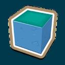 Magic Grass Cube.png