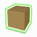 Cursed Soil Block.png