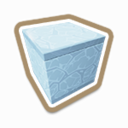 Fine Marble Foundation.png
