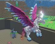 Pegasus-Ingame.png