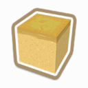 Flash Grass Block.png