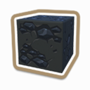 Coal Cube.png