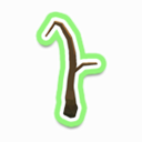 Tropical Tree Seed.png