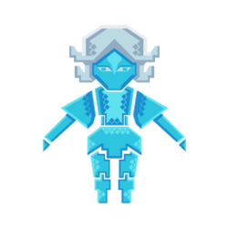 Ice Fairy (Ruins).png