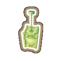 Bamboo Lamp Icon.png