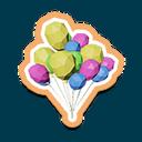 Balloon Parachute.png