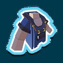 Elemental Coat.png