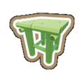 Bamboo Foundation Icon.png