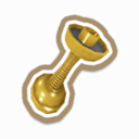 Golden Lampstand.png