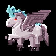 Cobalt Pegasus.png