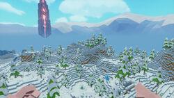 Frozen Land.jpg