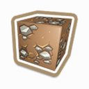 Silver Ore Cube.png