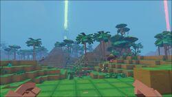 Swamp Biome.jpg