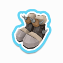 Iron Bone Boots.png