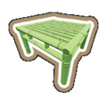 Bamboo Table Icon.png