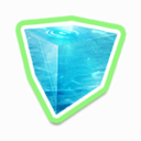 Water Cube.png
