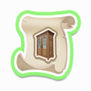 Magic Academy Storage Box Blueprint.png