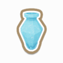 Ice Jar.png