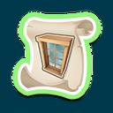 Western Wood Window Blueprint.png
