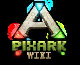 Pixark Wiki