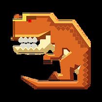 T. Rex.png
