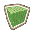 Bamboo Wall Icon.png