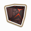 Volcanic Rock Cube.png