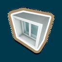 Glass Window.png