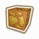 Brenstone Cube.png
