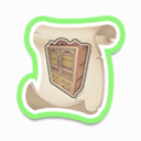 Western Storage Box Blueprint.png