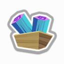 Magic Wood Packet.png