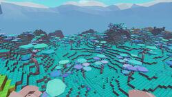 Magic Forest.jpg