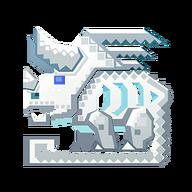 Bone Triceratops.png