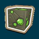 Emerald Cube.png