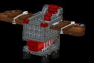 Garbage Glider 01