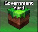 Government Yard.PNG