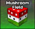 Mushroom Field.PNG