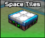 Space Tiles.PNG