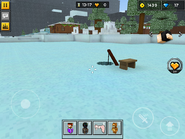 WinterParty3