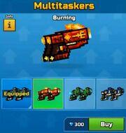 Burning Multitaskers.jpg