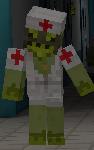 Venom Nurse