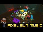 Workshop - Pixel Gun 3D Soundtrack