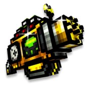 Gold acid cannon.png