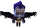 Pocket Demon