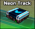 Neon Track.PNG